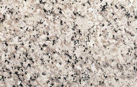 kitchen furniture white china sapphire granite texture image 6175 on cadnav
