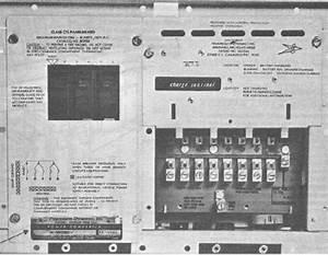 Diagram  1989 Winnebago Chieftain Wiring Diagram Full