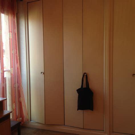 location de chambre chez l habitant grande chambre lumineuse chez l 39 habitant location