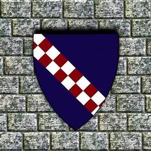 Medieval Shield Designs - Page 13 - Genetica - Spiral ...