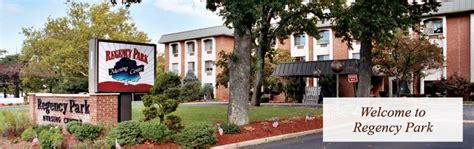 regency gardens nursing home home design ideas