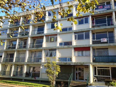 appartement mont aignan appartement mont aignan 4 pi 232 ce s 70 16 m2 mont aignan 76130
