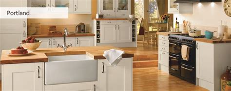 homebase kitchen furniture like the simplicity cooker portland homebase