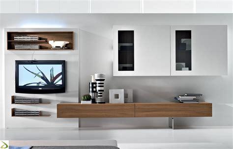 Bova design living room Arredo Design Online