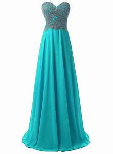 10+ ideas about Rhinestone Dress on Pinterest   Ball ...