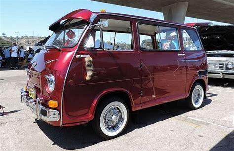 Subaru 360 For Sale by The Tiny 1970 Subaru 360 So It S Beautiful Ebay