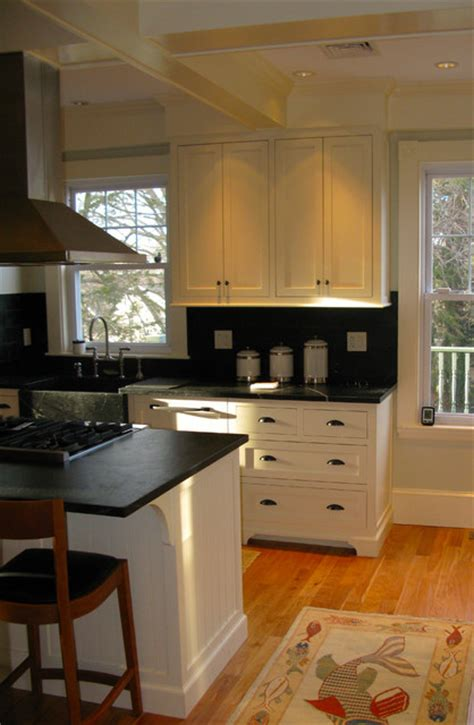 floors with kitchen cabinets timeless kitchens traditional kitchen boston by 9532