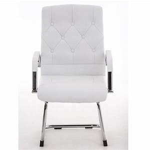 Vantaggi e svantaggi di una sedia per scrivania senza ruote: Novità e curiosità sulle sedie da