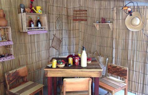 pallet home decor ideas   room  pallets