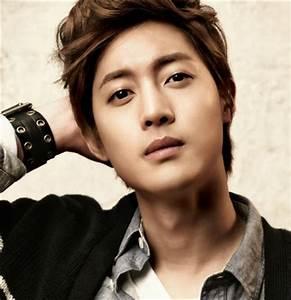 » Kim Hyun Joong » Korean Actor & Actress