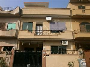 1 kanal house for sale in bahria town phase 3 rawalpindi for Used home furniture for sale in rawalpindi