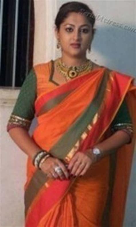 kannada serial actress jayashree hot images rekha krishnappa indian tv actress scoop it