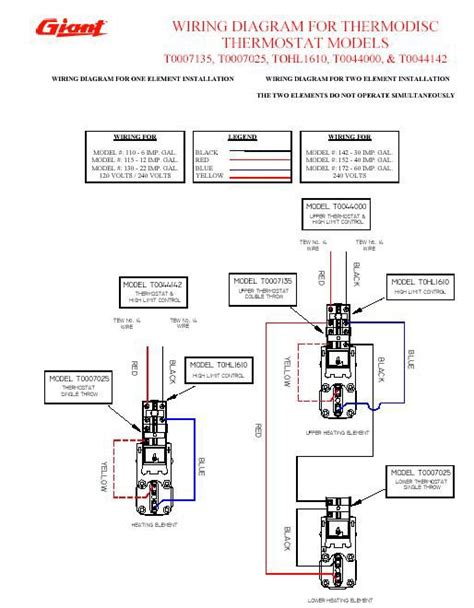 water heater 220 volt wiring diagram 36 wiring diagram