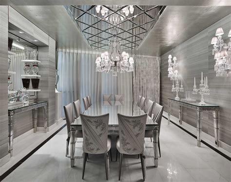 92 Mirrored Ceiling Tiles Ceiling Drop Basement