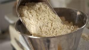 Manger Des Mites Alimentaires : comment viter que teignes et mites envahissent vos placards ~ Mglfilm.com Idées de Décoration