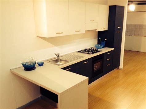 Cucina 3 Metri Con Angolo  Ispirazione Design Casa
