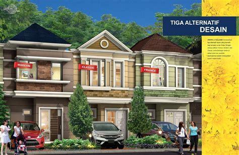Harga Etude House Di Mall Jakarta 3 lokasi hunian dekat aeon mall jadi incaran rumah dan