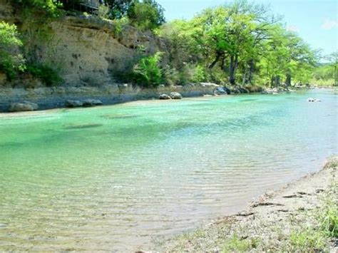 cabins on the frio river frio river cabins frio river cabins