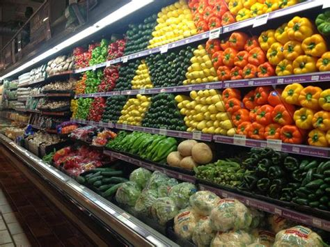 cuisine store 3 reasons you should never buy organic food