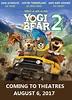 Image - Yogi Bear 2 2017 new poster -version 1-.jpg | Idea ...