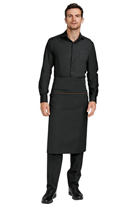 veste cuisine bragard veste de cuisine grand chef blanche mc avec poche poitrine