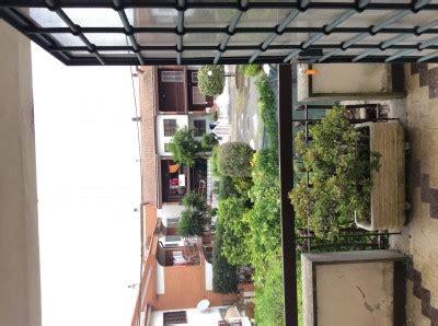 costo veranda balcone preventivo impermeabilizzazione esterni