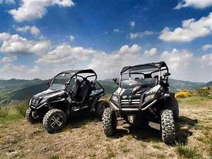 Side By Side Buggy : buggy side by side in oltrepo 39 pavese picture of side by side offroad park retorbido ~ Eleganceandgraceweddings.com Haus und Dekorationen