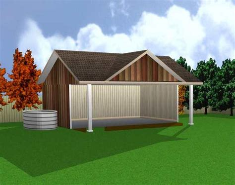 free 16 215 24 garage plans pdf free 8 x 12 saltbox shed plans