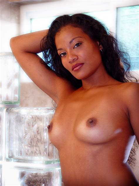 South pacific Beauty With Great Tits Posing nude Pichunter