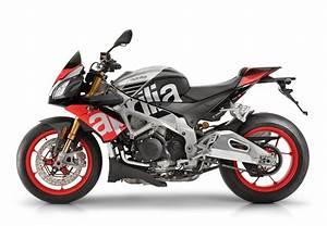 Aprilia Tuono V4 1100 Factory : aprilia tuono v4 1100 factory 2018 teasdale motorcycles ~ Jslefanu.com Haus und Dekorationen