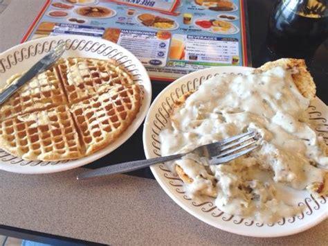 Waffle House Kannapolis Nc - waffle house kannapolis 2826 st restaurant