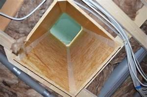 Wäscheschacht Selber Bauen : rohr f r w scheschacht heizung l ftung klima sicherheit smart home bauen und wohnen in ~ Frokenaadalensverden.com Haus und Dekorationen
