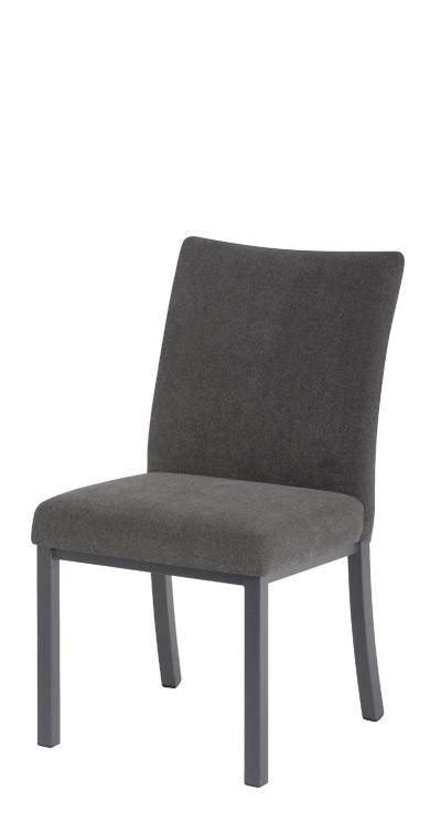 ls plus dining chairs biscaro plus dining chair dining room dining chairs