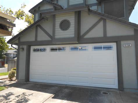 Beware Put16x7 Garage Door — Cookwithalocal Home And Space