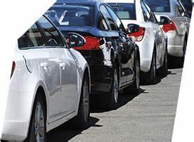 Rachat Vehicule En Panne : rachat de voiture d 39 occasion hs en panne casse ou accident e ~ Gottalentnigeria.com Avis de Voitures