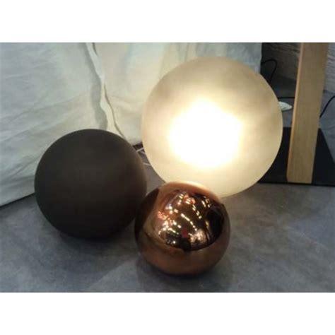 le a poser boule 28 images la de cousin paul le 224 poser boule xs blanc coffret boule xs