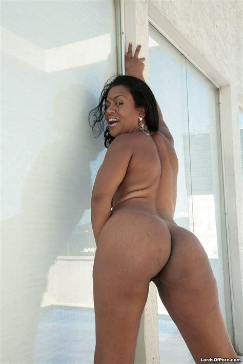 Big Butt Brazilian Moms Adelaide