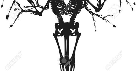 Tree Skeleton Tattoo Google Search Ink Pinterest