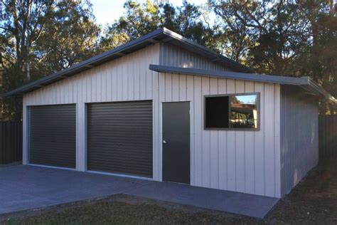 Shed Roof Types by Understanding The Pros And Cons Of Different Roof Types