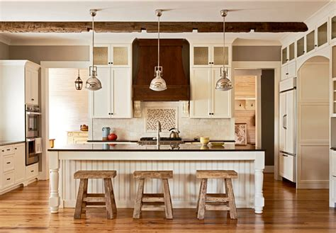 farmhouse kitchen colors farmhouse inspired design home bunch interior design ideas 3697