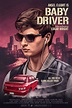 Baby Driver Wallpapers - Wallpaper Cave