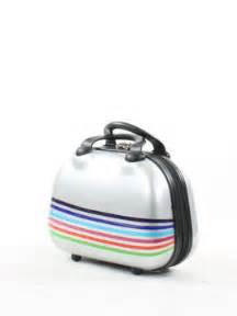 vanity marcel vanity marcel malice passant au dos pour trolley trousse de beaut 233 marcel