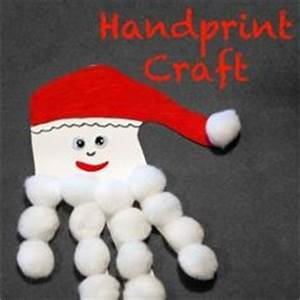 christmas crafts for toddlers PhpEarth
