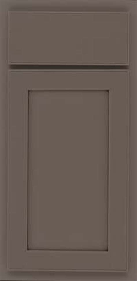 lowes kitchen cabinets pictures door detail square recessed panel veneer ac9m maple 7235
