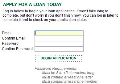 We did not find results for: How to Apply for the DCU Visa Platinum Rewards Credit Card