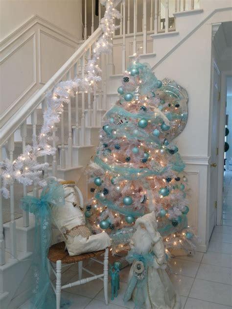 teal-blue-christmas-tree