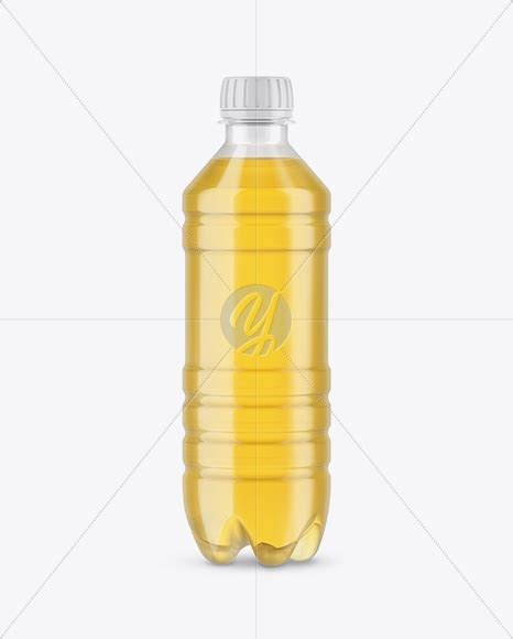 250ml pet bottle with water mockup in bottle mockups on yellow images object mockups. Download 250ml Pet Cola Bottle Mockup PSD - 250ml Pet Cola ...