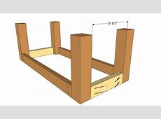 Plans Wooden Patio Furniture Search Results Diy