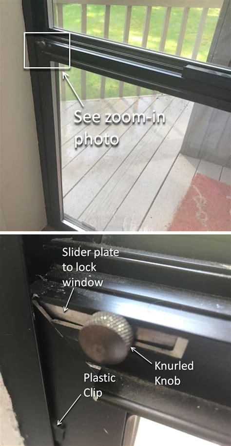 milgard sliding window parts swiscocom