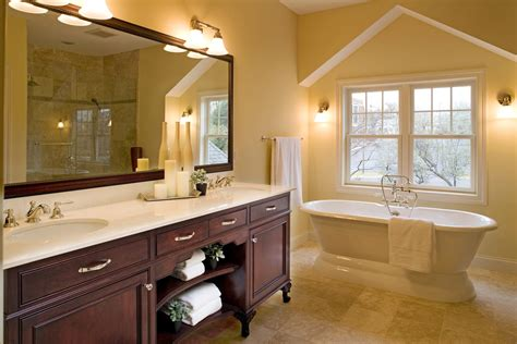 bathroom remodeling minneapolis st paul minnesota